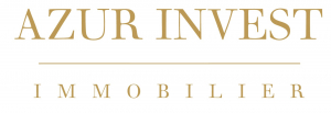 AZUR INVEST IMMOBILIER